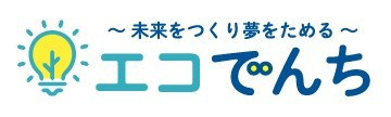 ロゴ4 (1)